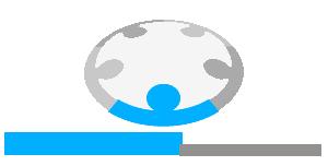 ITAY GROUP logo