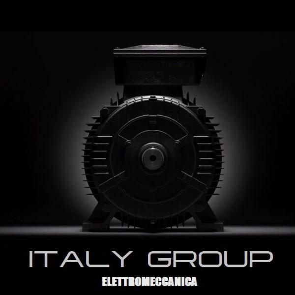 Lavorazioni elettromeccaniche Milano