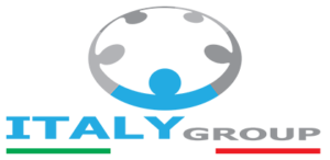 Italy Group logo
