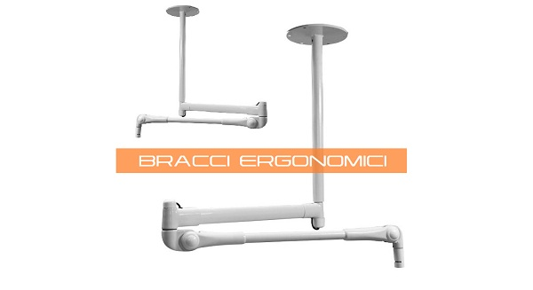 Italy group lavorazioni elettromeccaniche
